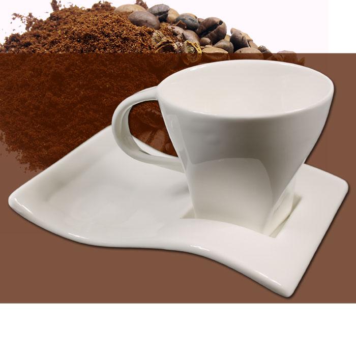 kaffeetassen set kaffeeservice kaffee tassen porzellan geschirr kaffeetasse ebay. Black Bedroom Furniture Sets. Home Design Ideas