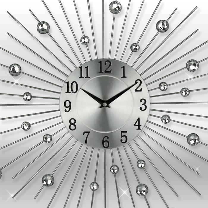Moderne Wohnzimmer Uhren ? Abomaheber.info Moderne Wohnzimmer Uhren
