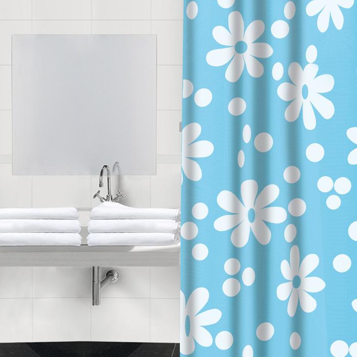 duschvorhang duschvorh nge duschabtrennung badewannenvorhang dusche ringe bad ebay. Black Bedroom Furniture Sets. Home Design Ideas