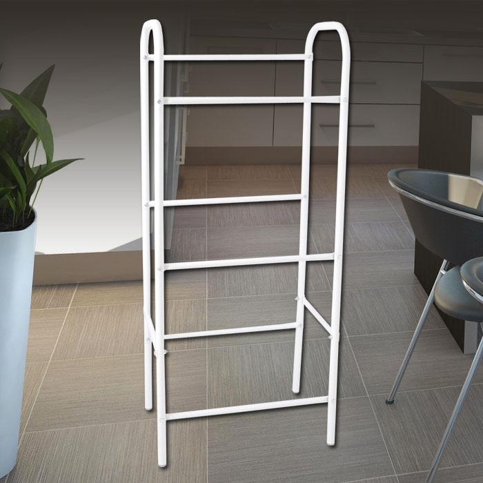 kastenst nder kistenst nder kistenregal getr nke kasten regal halter kellerregal. Black Bedroom Furniture Sets. Home Design Ideas