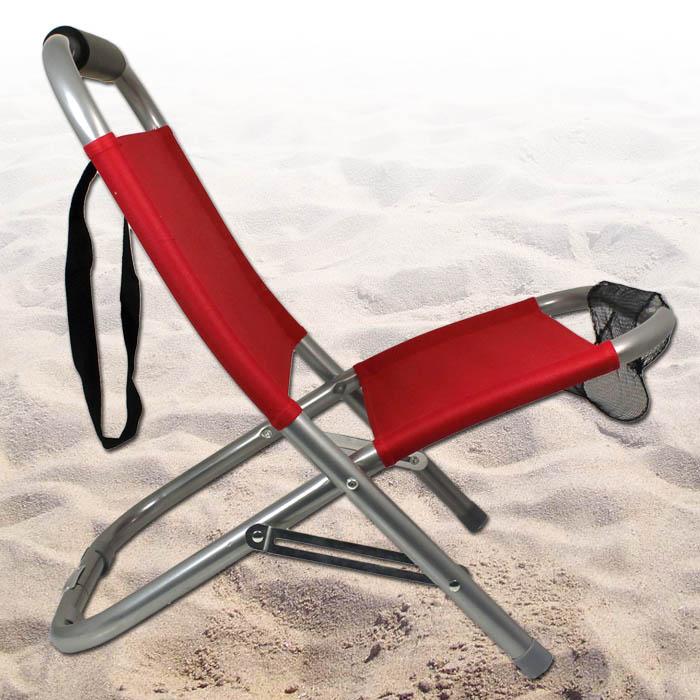 klappstuhl strand gartenstuhl strandstuhl faltstuhl angelstuhl campingstuhl neu ebay. Black Bedroom Furniture Sets. Home Design Ideas
