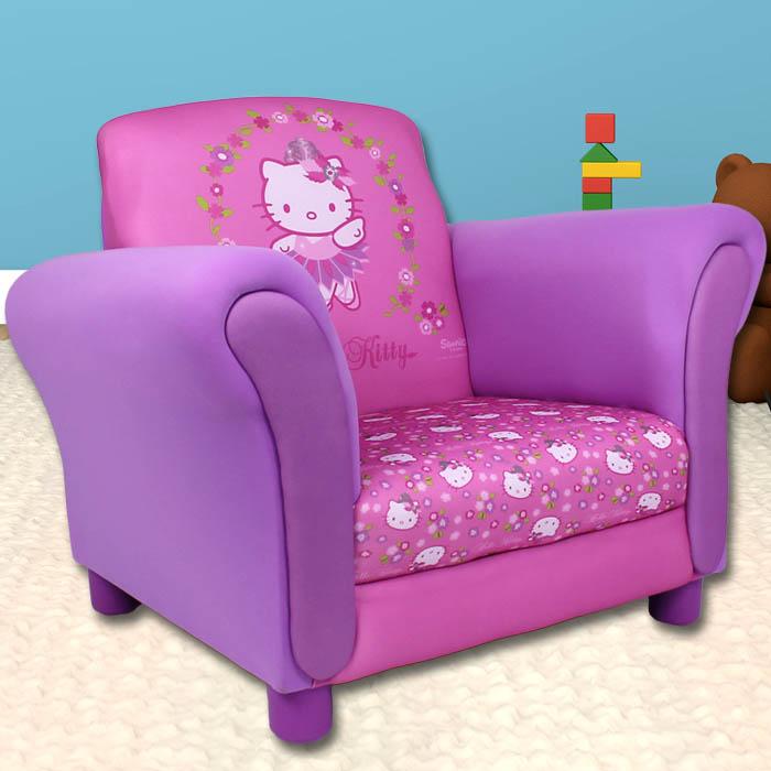 besondere kindermobel angebote auf waterige. Black Bedroom Furniture Sets. Home Design Ideas